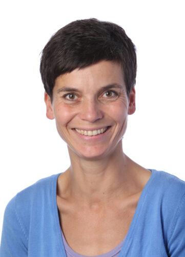 julie-hoejgaard-jh