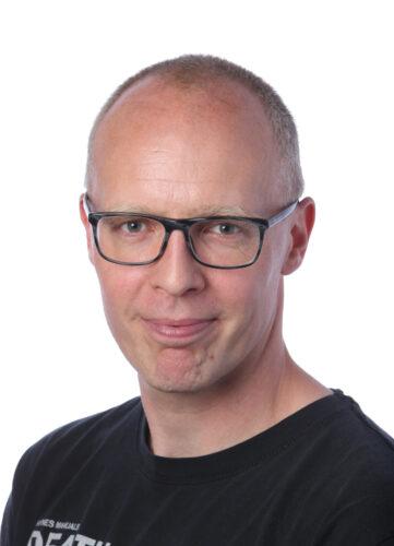 mads-k-christensen-mc