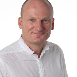 Søren Rathje (sr)