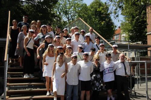 15_3n studenter sidste klassefoto_260620
