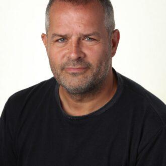 Christian Theilmann Møller CT