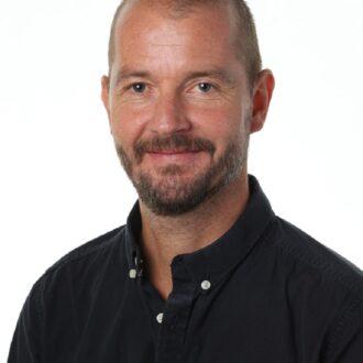 Sebastian Lang Jensen (sj)