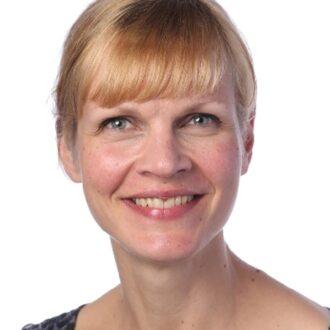 Trine Risbo Jessen (tj)
