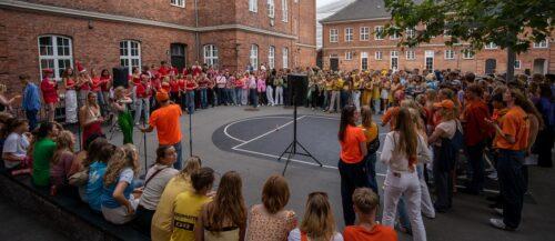 2021 Farvefest - Fotograf Anton Øbel (13)