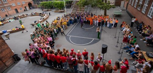 2021 Farvefest - Fotograf Anton Øbel (15)