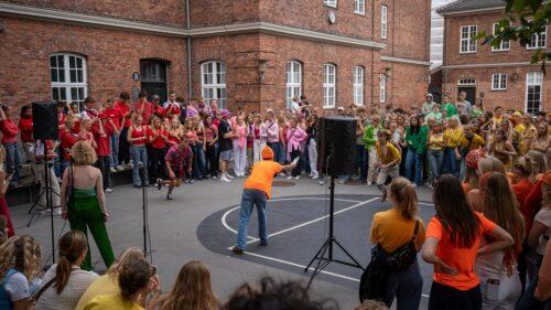 2021 Farvefest - Fotograf Anton Øbel (17)