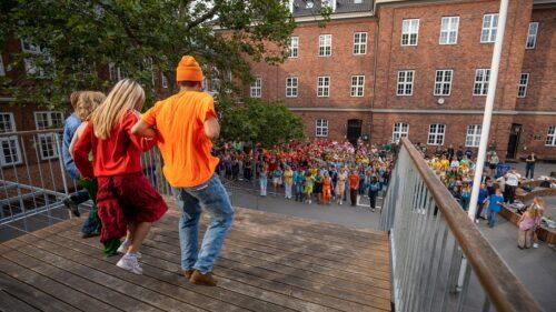 2021 Farvefest - Fotograf Anton Øbel (18)