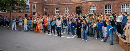 2021 Farvefest - Fotograf Anton Øbel (19)