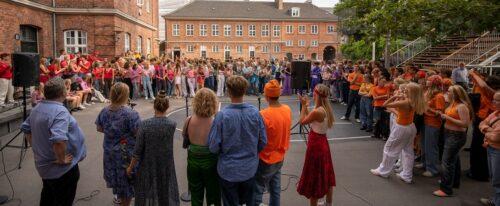 2021 Farvefest - Fotograf Anton Øbel (9)