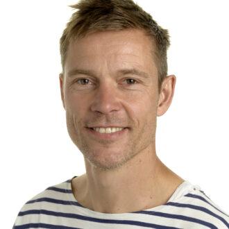 Anders Liboriussen
